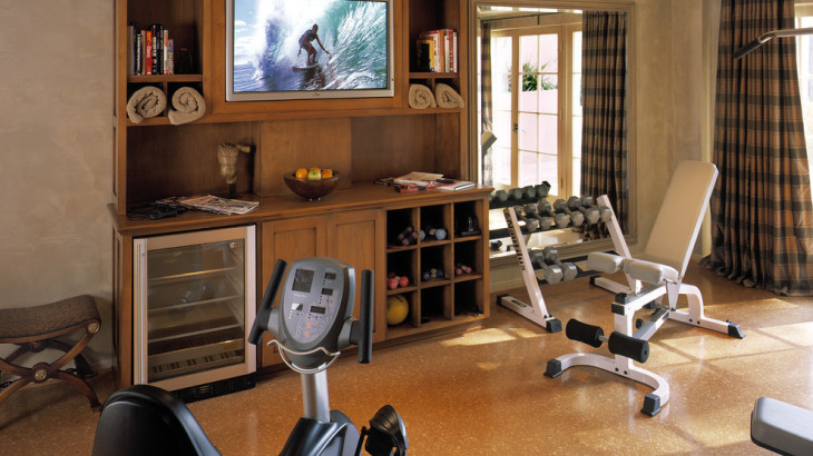 Can you really fit home gym in your living room energie fitness
