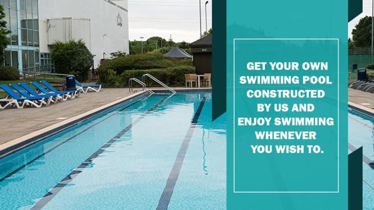 Swimming Pool Maintenance   Energie Fitness Shop Blog